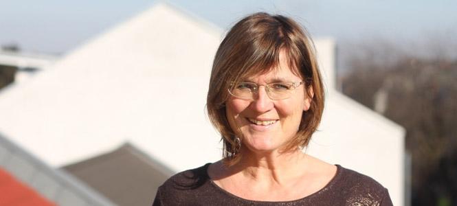 Eva Kolb rheiNdesign Köln